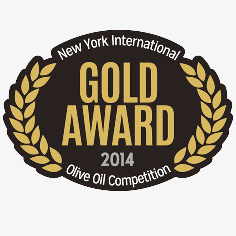 USA: New York International Olive Oil Competition