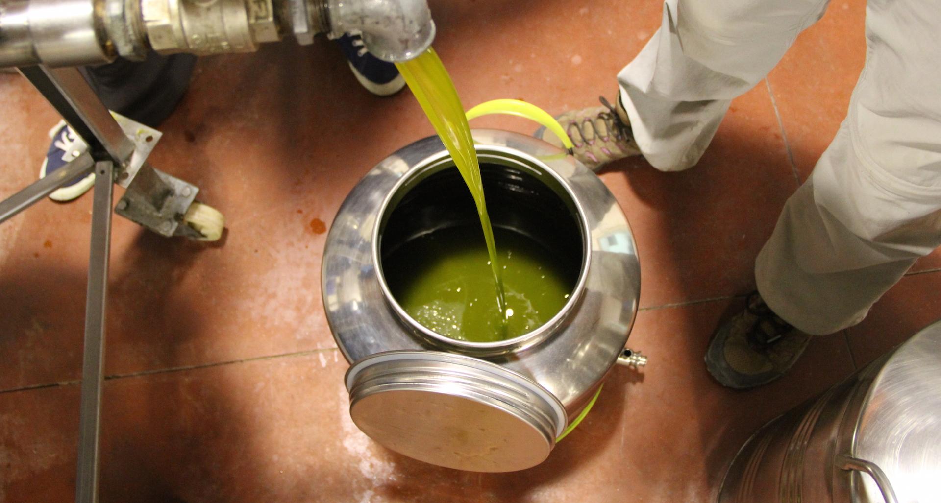 oil-header