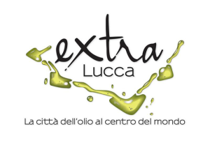 extra-lucca-edited
