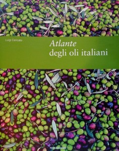 ATLANTE_OLI_COVER