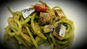 pasta-sarde_ristorante-vidi_big