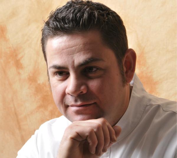 Roberto Pirelli